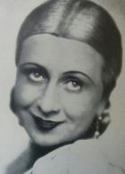 Meda Valentová