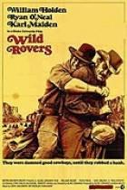 Divocí tuláci (Wild Rovers)