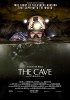 Jeskyně (Nang Non)