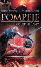 Pompeje: Zkáza (Pompei, ieri, oggi, domani)