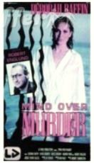 Vrah je v mé mysli (Mind Over Murder)