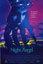 Noční anděl (Night Angel)