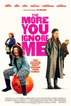 Čím víc mě přehlížíš (The More You Ignore Me)
