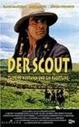 Zvěd (Der Scout)