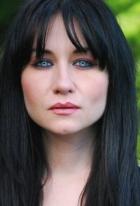 Elissa Dowling