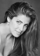 Elizabeth Giordano