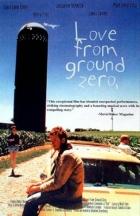 Pozdrav z bodu nula (Love From Ground Zero)