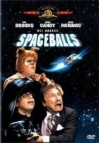 Války hvězd naruby (Spaceballs)