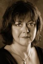 Ludmila Mecerodová