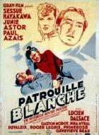 Bílá patrola (Patrouille blanche)