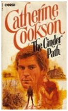Cesta (The Cinder Path)