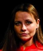 Lena Košická