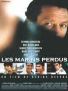 Ztraceni v přístavu (Les marins perdus)