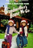 Jedeme k babičce (To Grandmother's House We Go)