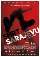 Smrt v Sarajevu