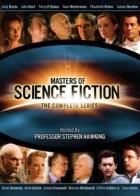 Mistři science fiction (Masters of Science Fiction)