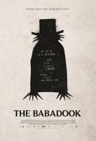 Babadook (The Babadook)