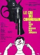 Koňská hlava (Le Cri Du Cormoran Le Soir Au-Dessus Des Jonoques)