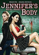 Bacha, kouše! (Jennifer's Body)