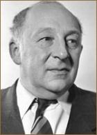 Osip Abdulov