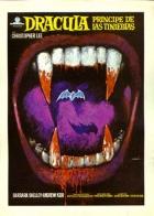 Dracula, kníže temnot (Dracula - Prince of Darkness)