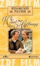 Vítr naděje (Rosamunde Pilcher - Wind der Hoffnung)