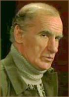 Vladimir Kremena