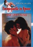 Emmanuelle 6 (Emmanuelle 6: One Final Fling)