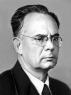 Alexej Arbuzov
