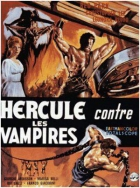 Herkules ve středu Země (Ercole el centro della terra)