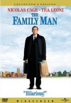 Otec rodiny (The Family Man)