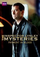Prkna, jež znamenají smrt (The Inspector Lynley Mysteries: Payment in Blood)