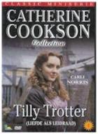 Tilly Trotterová (Tilly Trotter)