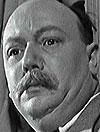 Josef Steigl