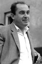 Jozef Medveď