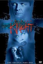 Věčný rytíř (Forever Knight)