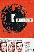 Řezník (Le Boucher)
