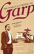 Svět podle Garpa (The World According to Garp)