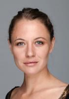 Julia Thurau