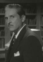 Antonio Díaz Conde