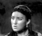 Natalia Gicerot