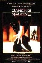 Vražedný tanec (Dancing Machine)