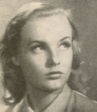 Babsi Schultz-Reckewell