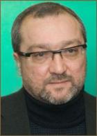 Ruben Dišdišjan