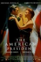 Americký prezident (The American President)
