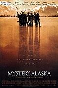 Mystery, Aljaška (Mystery Alaska)