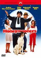 Honeymooners (The Honeymooners)
