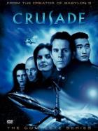 Křížová výprava (Crusade)