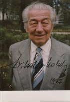 Miloslav Holub
