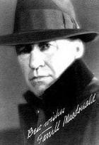 J. Farrell MacDonald